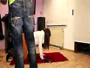 Ponygirl Riding - Youtube