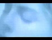 Sharon Stone - Sliver Compilation