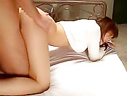 Crazy Japanese Model Yuki Harada In Hottest Hardcore,  Group Sex