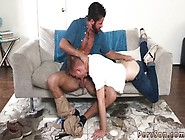 South African Teen Gay Porn Being A Dad Can Be Hard.