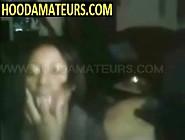 Odd 3Some - Hood Amateurs Free Black Ebony Amateur Porn Myfreebl