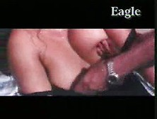 Hot Masala Movie