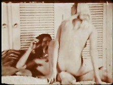 1970s porn giant longhorn - 3 part 6