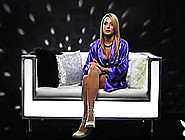 Playboy's Casting Calls,  Season #1 Ep. 6
