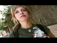 Video Porno De Novinha Gostosa Transando Na Rua