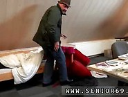 Russian Teen Dance Scarlet Is To Late With Paying The Rent Video