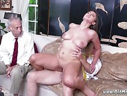 Young Rimming Old Lesbian And Old Fuck Young Girl Ivy Impresses