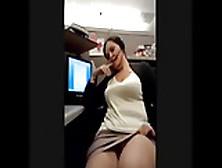 Xhamster Slut