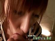 Beautiful Girl Goes To A Southern Island By Nana Aoyama Clubporn