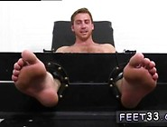 Seth-Super Hot Gay Porn Chat Sites First Time Showing Up In