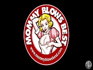 Show You How (Mommy Blows Best)
