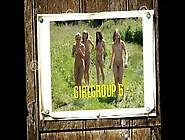 Girlgroup 6