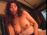 Japanese Young Wife 21(Censored +)