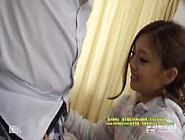 Maki Takei Babe Girl Javhd69. Com