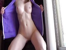 Great Compilaton Rough Slut Milf Fucking Pornstar Italian