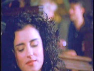 Flamenco Ecstasy (1995)
