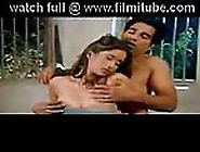Indian Filmi Hard Sex