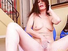 Video From Auntjudys: Nancy Vee