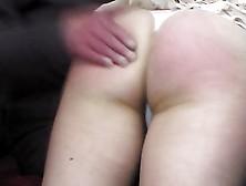 Porn Images Chubby asian boys
