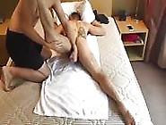 Massage Me Right