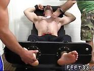 America Sex Fuck Image And Teen Vulgar Gay Boy Porn Videos Dolan