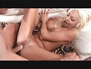 Crazy Pornstar Donna Doll In Best Rimming,  Latina Sex Clip