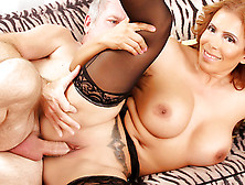 Golden Slut Porn Videos