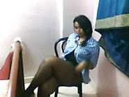 Tamil Horny Lilly Big Ass Stockings