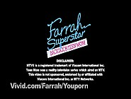 Farrah Abraham Sex Video
