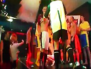 Army Gay Group Movie Sex Basically Naked Teen Boys In -Orblack