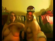 Mother And Her Dauthers Flash Tits And Ass