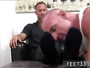 Porn Small Boys Free Download And Gay Boys Licking Cum Off Face