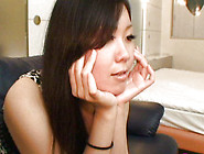 Japanese Adult Video With Airi Part 1