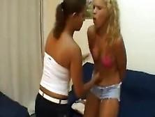 Belly Punch Brasil