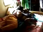 Bangladeshi Chubby Village Bhabhi Home Sex With Neighbor At Day