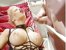 Gina Wild - The Very Best Of