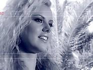 Jessie Rogers, Shay Laren In Jessie Rogers Unbreakable,  Scene 3