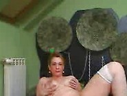 X-Rated Smut And Vicious Mature Old Porno Vid