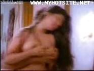 Devika Hot Sence