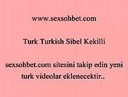 Sibel Kekilli - Hq Porn