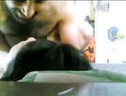 Indian Wife Fucked Hard In Doggy And Had Anal By Her Husband Hom
