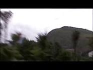 Culona Alemana Germanica - Black Hairs - Black Eyes. 3