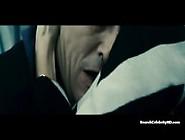 Laura Baldi - La Madre (2014) - 2