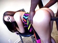 Hottest Pornstar Tia Sweets In Fabulous Facial,  Cumshots Porn Mo