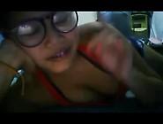 Awek Cewek Gadis Melayu Live Cam Hasnah Faruk