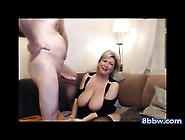 Hot Sexy Blond Bbw Milf