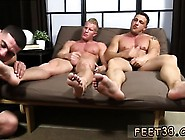 Gay Pupils Sex Movies And Granny Sex With Teen Boys Image Fu