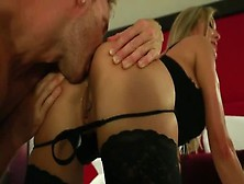 Playgirl Brandi Love With Hot Booty Taking Part In Hardcore Porn