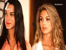 Casa Bonita 5 - Episodio 10 (10/5) - Completo
