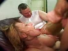 Tit Slap/torture